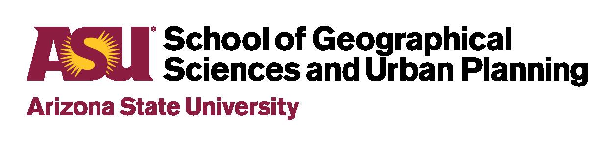 SGSUP logo
